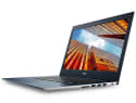 "Dell Vostro i5 Quad 14"" Laptop w/ 256GB SSD for $669 + free shipping"