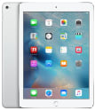 Refurb Apple iPad Air 2 64GB WiFi Tablet for $379 + free shipping
