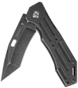 Kershaw Lifter Tanto Pocket Knife for $17 + free shipping w/Prime