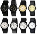 Casio Men's Resin Watch for $7 + free shipping