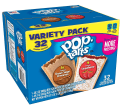 Pop-Tarts Brown Sugar & Strawberry 32-Pack for $7 + free shipping