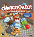 Overcooked: Gourmet Edition for Xbox One for $7 w/ Gold