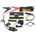 Everstart Maxx Jump Starter w/Surge Protector for $30 + pickup at Walmart