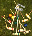 Sterling Sports 6-Player Croquet Set for $30 + pickup at Walmart