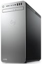 Dell XPS Coffee Lake i5 6-Core PC w/ SSD for $833 + free shipping