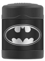 Thermos Funtainer 10-oz. Batman Food Jar for $11 + pickup at Walmart