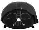 """Darth Vader Tsum Tsum 20"""" Plush for $5 + pickup at Walmart"""