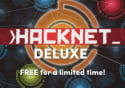 Hacknet for PC / Mac / Linux for free
