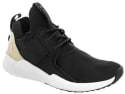 Reebok Women's Guresu 1.0 Sneakers for $53 + free shipping
