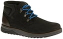 Merrell Private Sale: Up to 55% off + free shipping