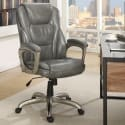 Serta Big & Tall Commercial Office Chair for $105 + pickup at Walmart