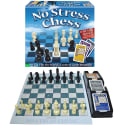 Winning Moves No Stress Chess for $11 + free shipping w/ Prime