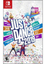 Just Dance 2019 for Nintendo Switch for $18 + pickup at Walmart