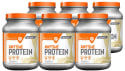 Trusource Anytime Protein 1.5-lb. Tub 6-Pack for $24 + $6 s&h