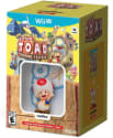 Captain Toad for Wii U w/ Toad Amiibo for $20 + free shipping