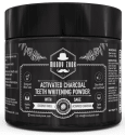 Moody Zook Teeth Whitening Powder for $7 + free shipping w/ Prime