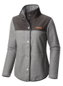 Columbia Women's Alpine Jacket for $50 + free shipping