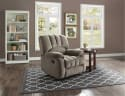 Mainstays Recliner for $159 + free shipping