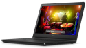 "Dell Kaby Lake i5 Dual 16"" Laptop w/256GB SSD for $430 + free shipping"