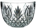 "Waterford Granville 8"" Bowl for $39 + free shipping"