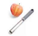 Martha Stewart Collection Apple Corer for $7 + pickup at Macy's