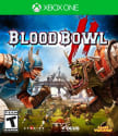 Blood Bowl 2 for Xbox One for $12 w/ XBL Gold