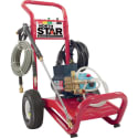 NorthStar Pressure Washer w/ $100 N. Tool GC for $850 + free shipping