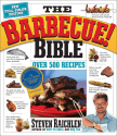 """""""The Barbecue! Bible 10th Ann."""" Kindle eBook for $1"""
