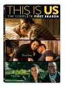 This is Us: Season 1 on DVD for $20... or less + free shipping w/ Prime
