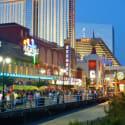 Caesars Atlantic City Resort & Casino from $66/night