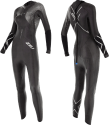 2XU Women's GHST Wetsuit for $244 + free shipping