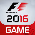 F1 2016 iPhone / iPad / Android for $3