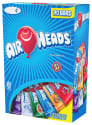 Airheads Bar Variety 90-Pack for $9 + free shipping w/ Prime