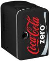 Coca-Cola Personal 6-Can Portable Mini Fridge for $30 + pickup at Walmart