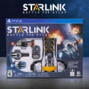 Starlink: Battle for Atlas Starter Pack for $25 + $3 s&h