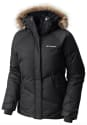 Columbia Women's Plus Lay D Down Jacket for $180 + free shipping