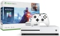 Xbox One S 1TB Battlefield V Console Bundle for $200 + free shipping