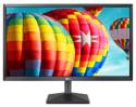 "LG 24"" IPS Freesync LED Display for $95 + free shipping"