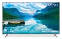 "Vizio M-Series 65"" 4K HDR LED UHD Smart TV for $650 + free shipping"