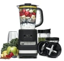 Bella Rocket Extract Pro Plus 32-oz. Blender for $35 + pickup at Walmart