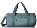 adidas VFA Roll Duffel Bag for $29 + free shipping