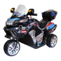 Lil' Rider 3-Wheel Motorcycle Ride-On Toy for $46 + free shipping
