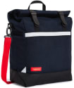 Timbuk2 Alemany Pannier for $77 + free shipping