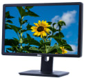 """Refurb Dell 20"""" 1600x900 LED LCD Display for $50 + $14 s&h"""