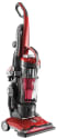 Refurb Hoover Bagless Upright Vacuum Cleaner for $34 + free shipping