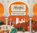 Alhambra: The Card Game for $8 + free shipping w/ Prime