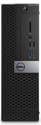 Dell Kaby Lake i7 Desktop PC w/ Pro Support for $1,156 + free shipping