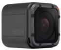 Refurb GoPro Hero5 Session 4K Action Camera for $120 + free shipping