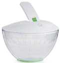 Martha Stewart Collection Salad Spinner for $17 + free s&h w/beauty item