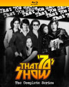 That '70s Show Flashback Edition on Blu-ray for $33 + free shipping